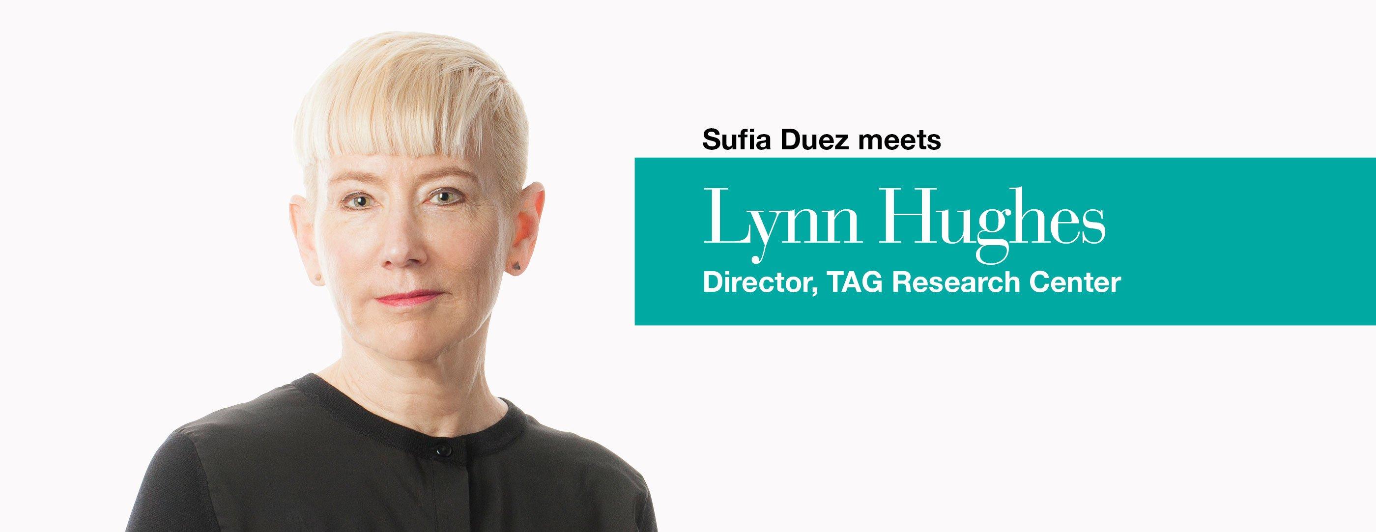 interview-lynn-hughes