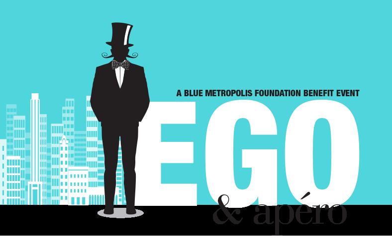 ego_a