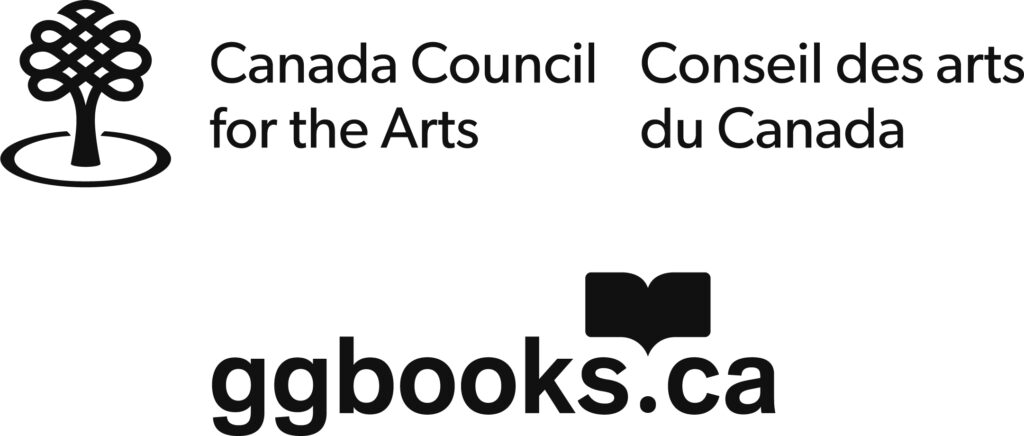 governor general awards 2019 canada council for the arts