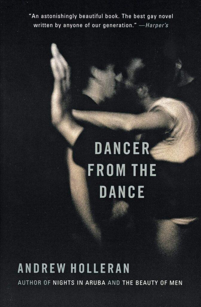 L'attribut alt de cette image est vide, son nom de fichier est dancer-from-the-dance_andrew-holleran-672x1024.jpg.