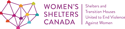 women's shelter canada