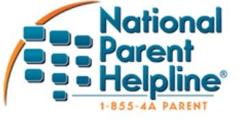 parent national helpline